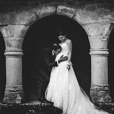 Wedding photographer Silvia Taddei (silviataddei). Photo of 14.12.2018
