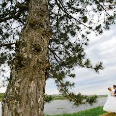 Wedding photographer Sergiu Cotruta (SerKo). Photo of 13.08.2018