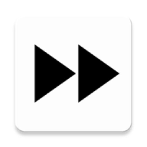 Demo Radio App