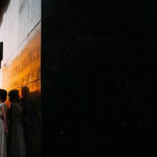 Wedding photographer Sofya Kiseleva (Sofia). Photo of 13.11.2017