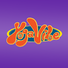 Yoga Vibe icon