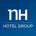 NH Hotels – Book your hotel icon