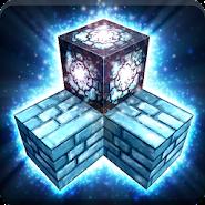 Textures for Minecraft PE APK icon