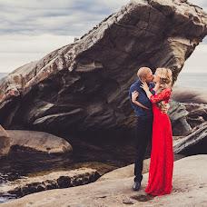 Wedding photographer Sonya Kel (SonyaKel). Photo of 15.10.2015