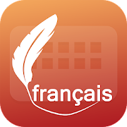Easy Typing French Keyboard Fonts And Themes