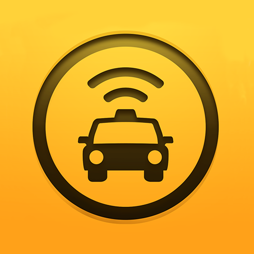 Easy Taxi avatar image