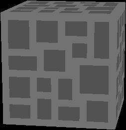 Cobblestone_Texture_Simple