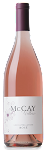 Mccay Cellars Rose