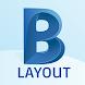 BIM 360 Layout - Androidアプリ