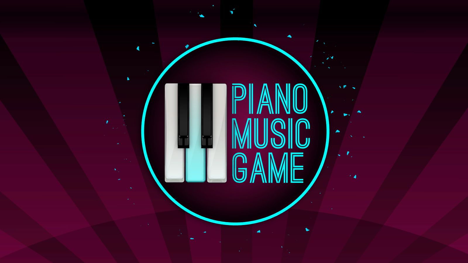 music piano game play app apps google fun android aptoide lot