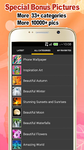 Sad Wallpapers Apk Download Apkpureco
