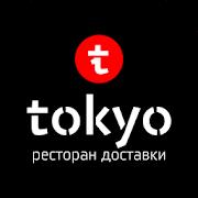 Tokyo   Избербаш