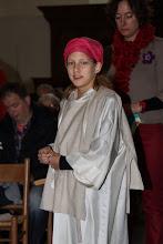 Photo: De profeet Sefanja (KND Adventsproject)