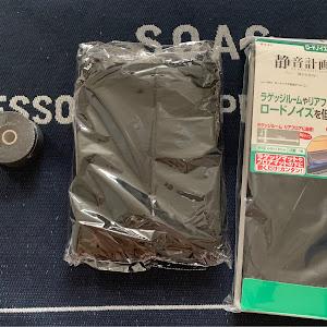 レガシィB4 BE5 GF-BE5 RSK 2000/05  5MTのカスタム事例画像 けーさんの2019年08月11日16:08の投稿