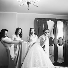 Wedding photographer Karl Geyci (KarlHeytsi). Photo of 29.11.2018