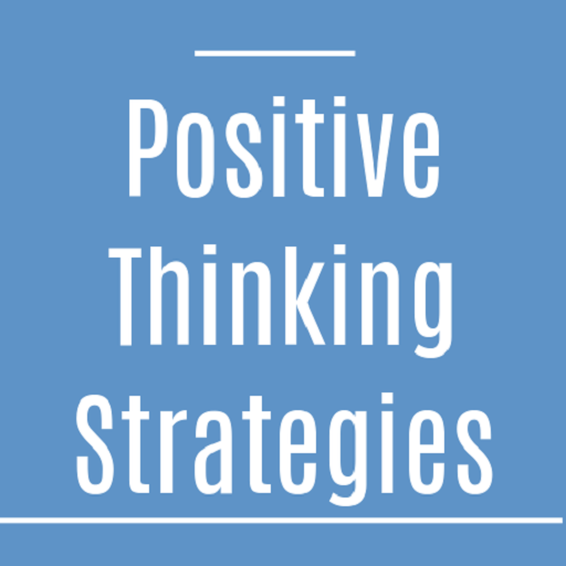 the power of positive thinking aplikasi di google play