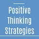 Download The Power of Positive Thinking For PC Windows and Mac