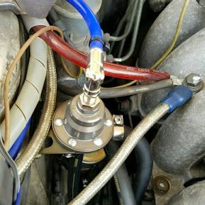 シルビア S14 前期 のエンジンのカスタム事例画像 ひでぼーさんの2019年01月10日23:04の投稿