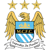 Manchester City FC Browser