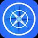 Marine Traffic Ship Finder-Vessel Position Tracker