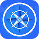 Marine Traffic Ship Finder-Vessel Position Tracker APK