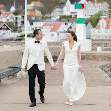 Fotógrafo de bodas Anna Lauridsen (lauridsen). Foto del 28.06.2017