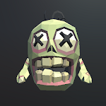 MicroMonsters icon