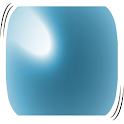 Personal Massager Vibrator icon