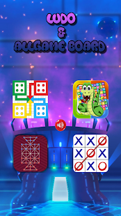 Download Ludo and All Game Board For PC Windows and Mac apk screenshot 1