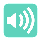 音量控制 icon