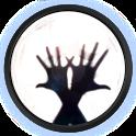 Flashlight LEDroid Free icon
