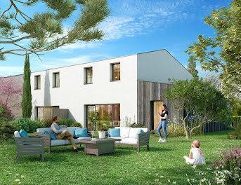 appartement à Le Pian-Médoc (33)