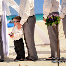 Wedding photographer Pierre Visual Studio (pierrevisualstu). Photo of 30.05.2015