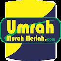 Umroh Murah Meriah
