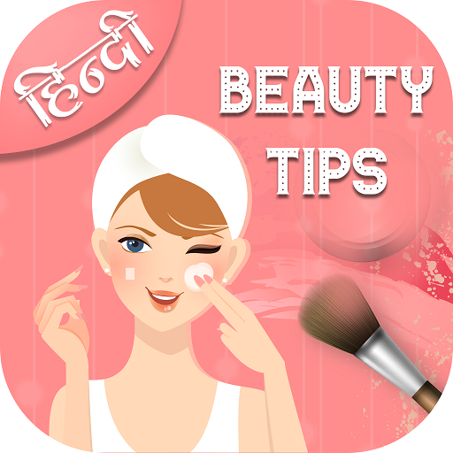 Hindi Beauty Tips Android APK Download Free By Indian Wallet