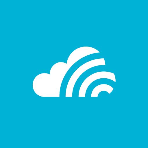 Skyscanner Ltd avatar image