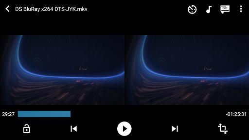 fd7d70c3d3c6 ... VR Player PRO - 3D