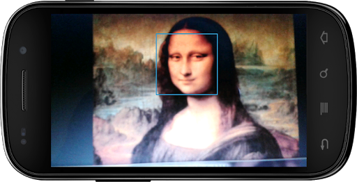 FaceDetection