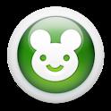 TkMixiViewerPlus for mixi icon