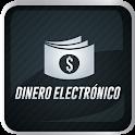 Dinero Electrónico Cliente BCE icon
