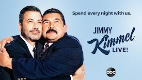 Jimmy Kimmel Live! thumbnail