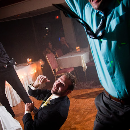 Wedding photographer Katie Koopman (koopman). Photo of 28.01.2014