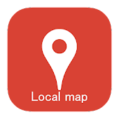 Map : Maps, Directions , GPS & Navigation