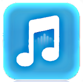 Music Player - Audio Player beta