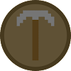 Gold Miner Tycoon 2 Icon