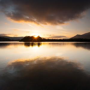 lakes14.jpg