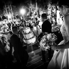 Wedding photographer Antonella Catalano (catalano). Photo of 15.04.2018