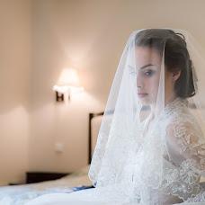 Wedding photographer Olga Zaykina (OlgaZaykina). Photo of 01.08.2014