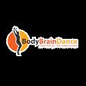 BodyBrainDance: Boost Your Energy and Vitality icon