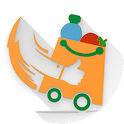 hiteKart-Online Vegetables & Grocery Shopping App icon